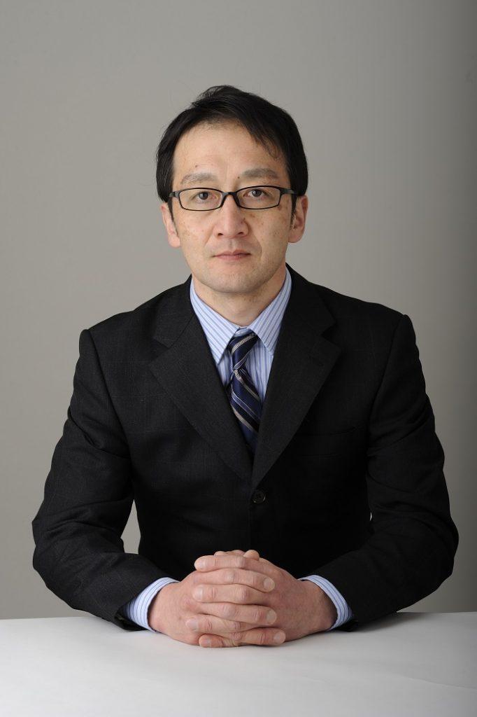 写真:鎌田 規昭