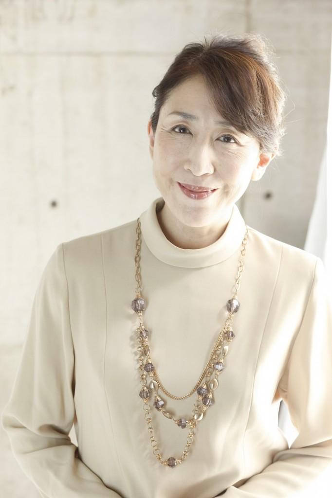 写真:山口 礼子