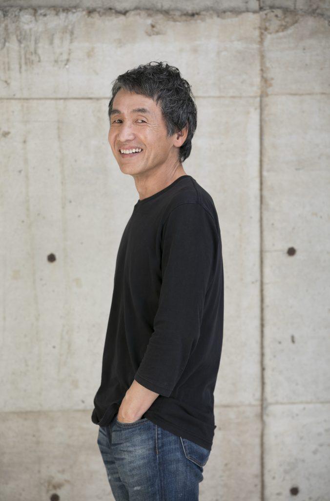 写真:中村 シユン