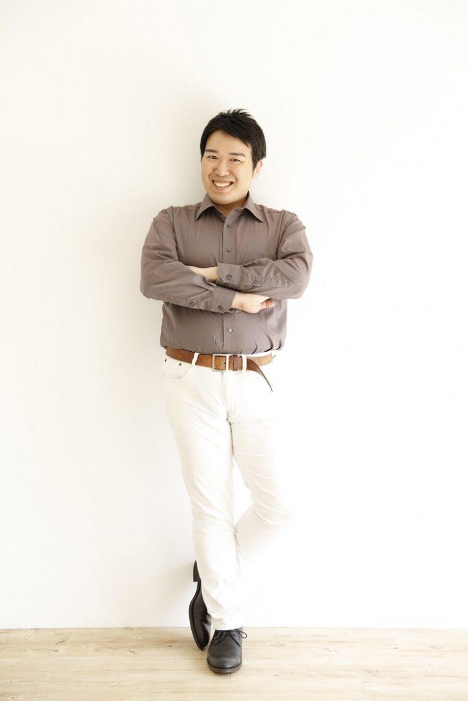 写真:須藤桂一