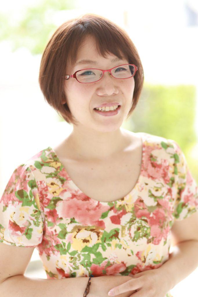 写真:福原 レミ