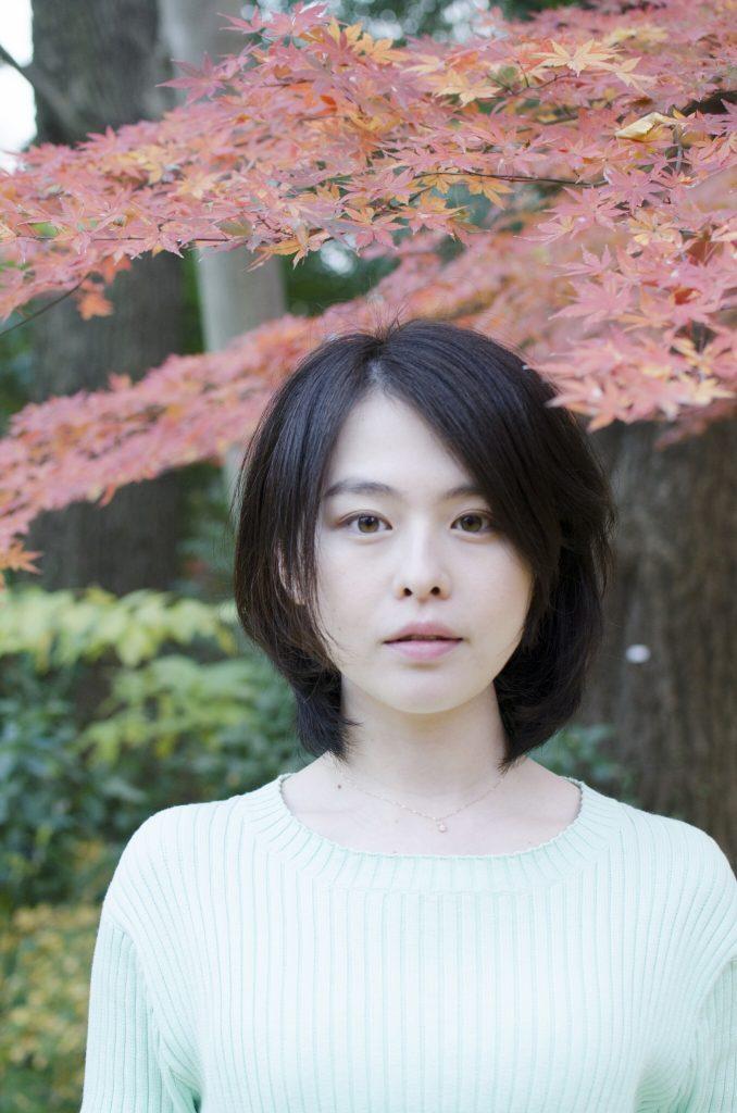 山田 茉亜紗 | スターダス・21