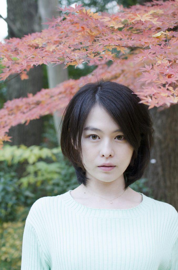写真:山田 茉亜紗