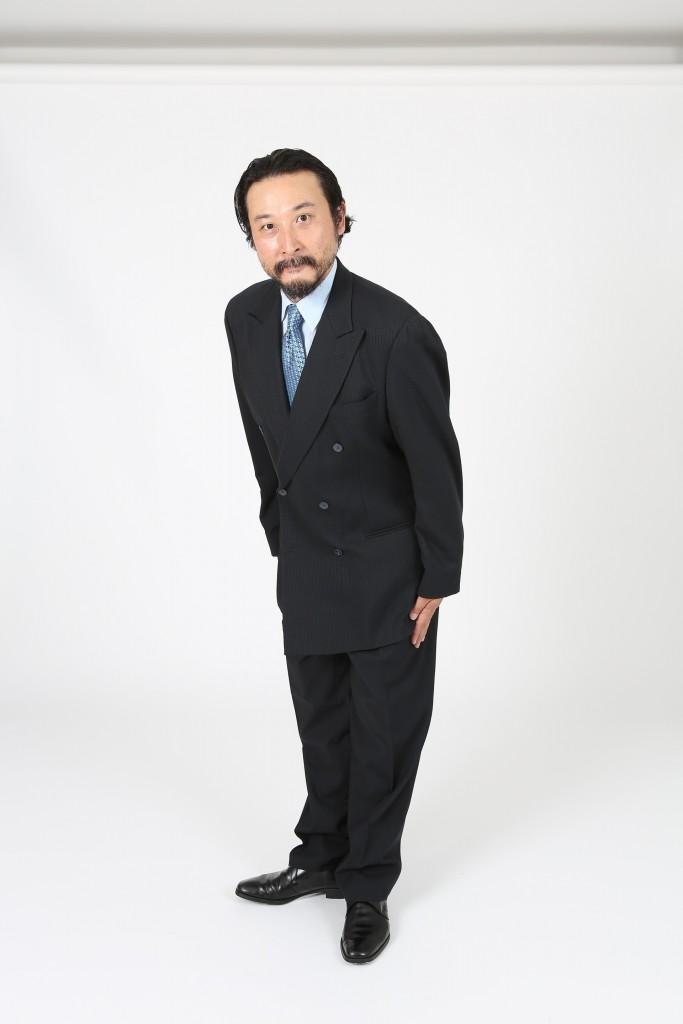 写真:山森 信太郎
