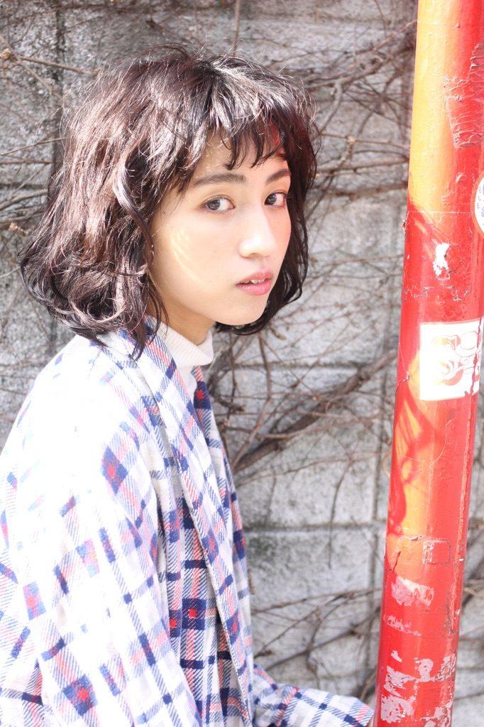 写真:小川 千尋