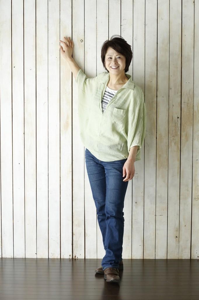 写真:松永 麻里