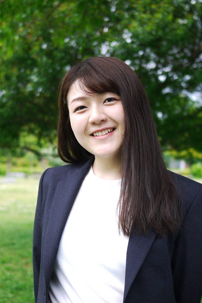 写真:渋谷 実紗子