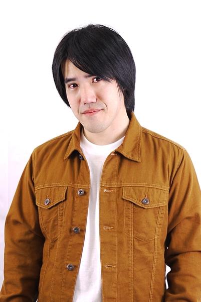 写真:山中 健司
