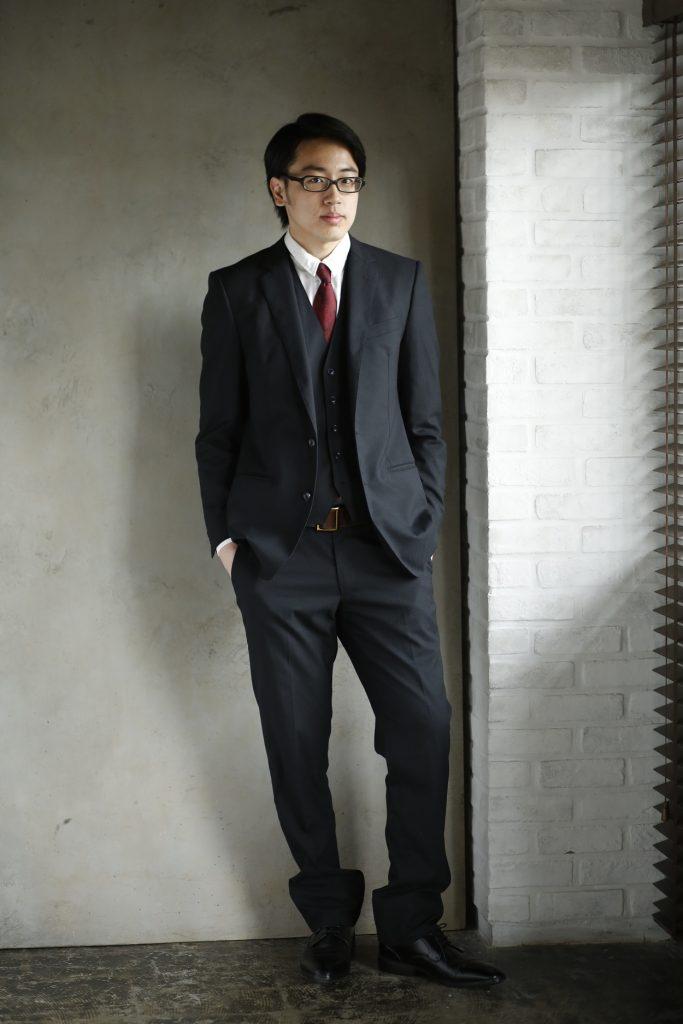 写真:渡辺 弘人