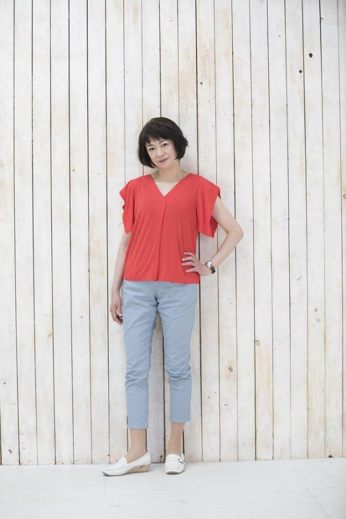 写真:小野田 由紀子