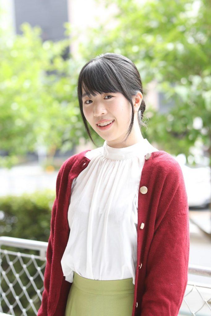 写真:藤井 ひかり