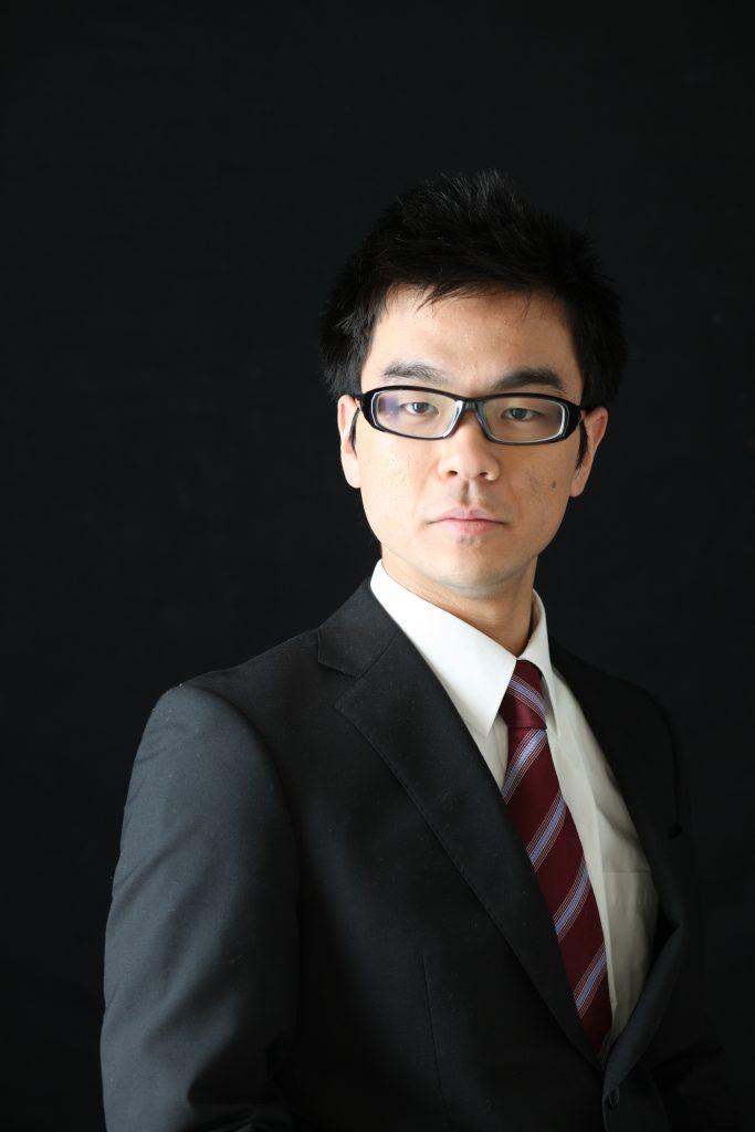 写真:辻本 健太