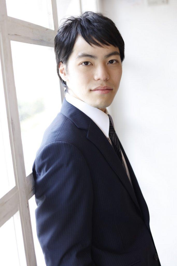 写真:野末 翔太