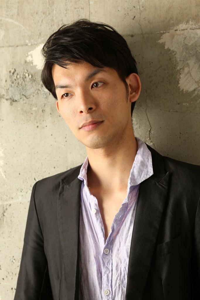 写真:山本 明寛