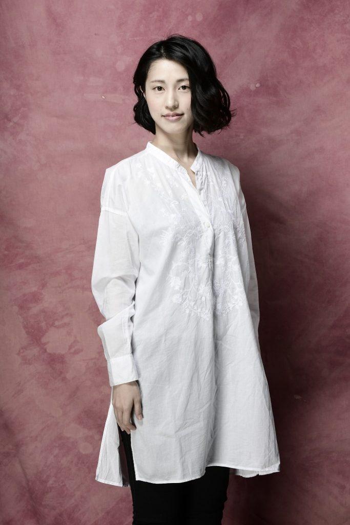 写真:國枝 佐和子