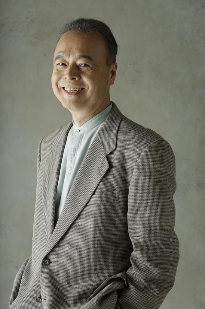 写真:松永 英晃
