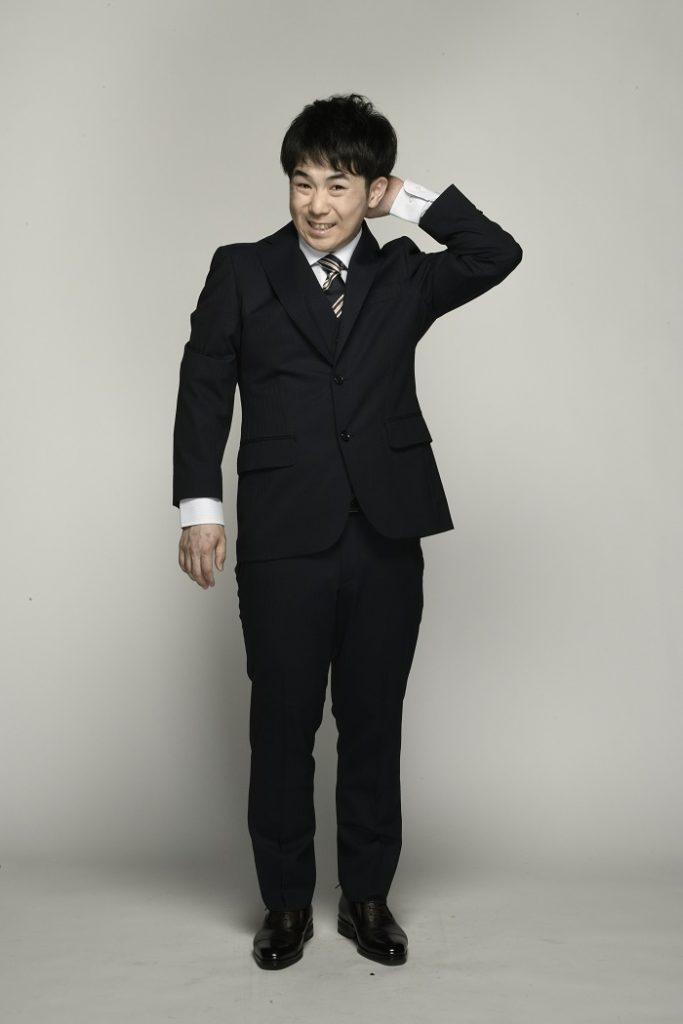 写真:片桐 健人