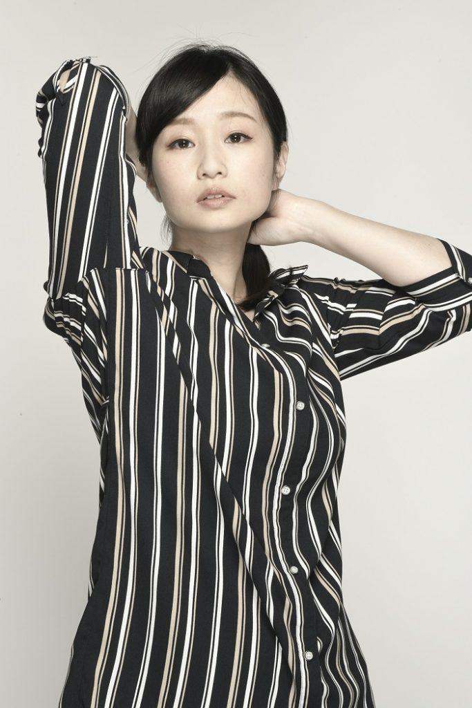写真:平野 史子