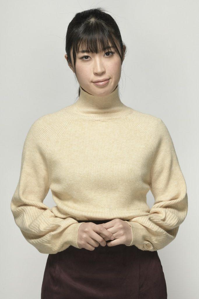 写真:齊藤なつこ