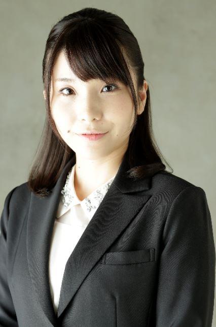 写真:藤 光子