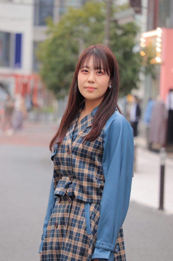 写真:小木 モモ